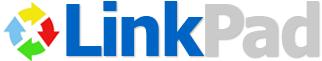 Linkpad - это система купли-продажи ссылок с главных и внутренних страниц сайтов